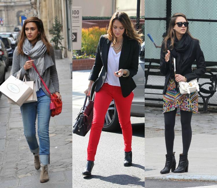 ankle-boots-outfitt-alltaeglich-mode-jessica-alba