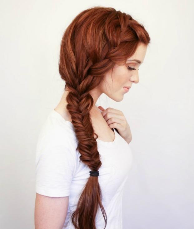 boho-festival-hair640
