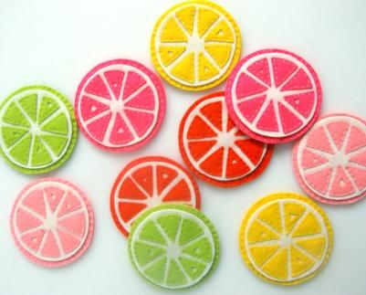 citrus-coasters-2-425