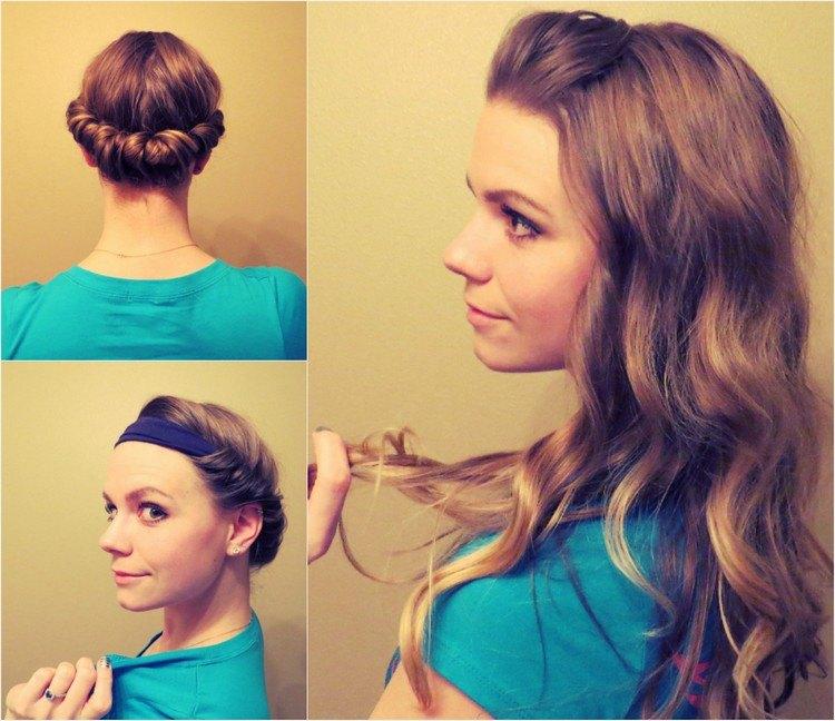 curls-hairstyles-2
