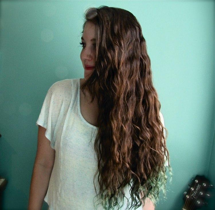 curls-hairstyles-3