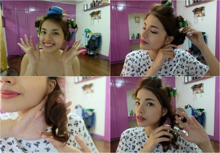 curls-hairstyles-5