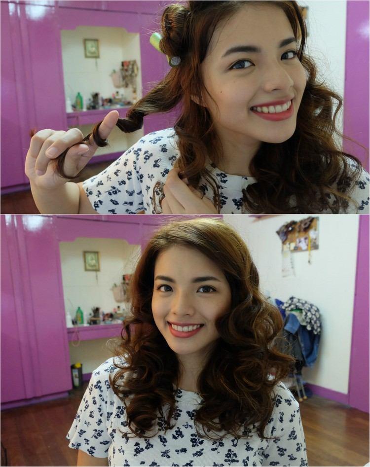 curls-hairstyles-6