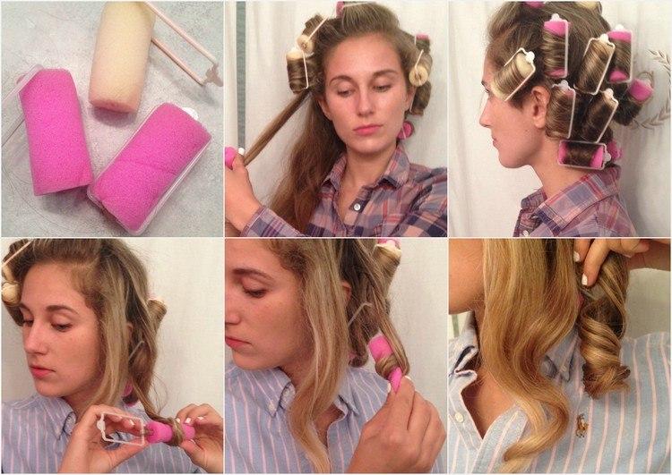 curls-hairstyles-tutorial-3