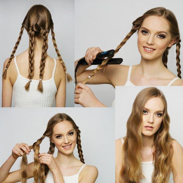 curls-hairstyles-tutorial-5