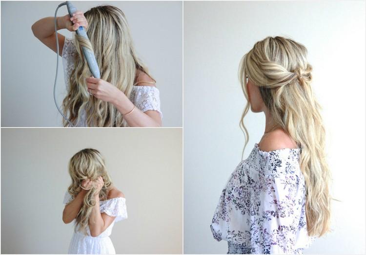 curls-hairstyles-tutorial-7