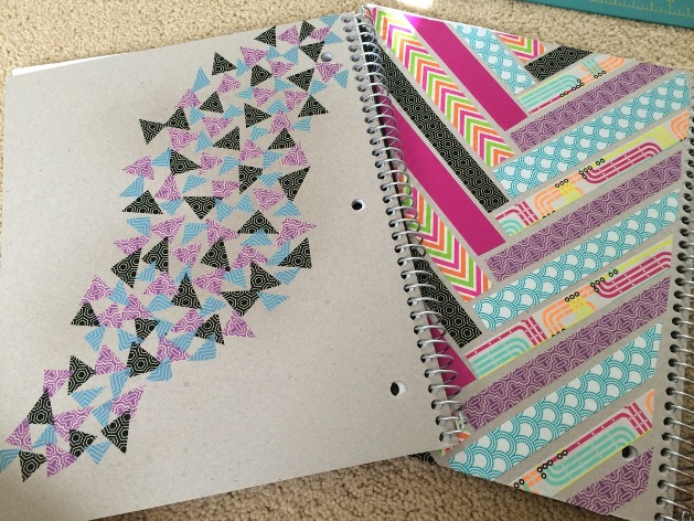 decorate-notebook-cover-with-washi-tape-2