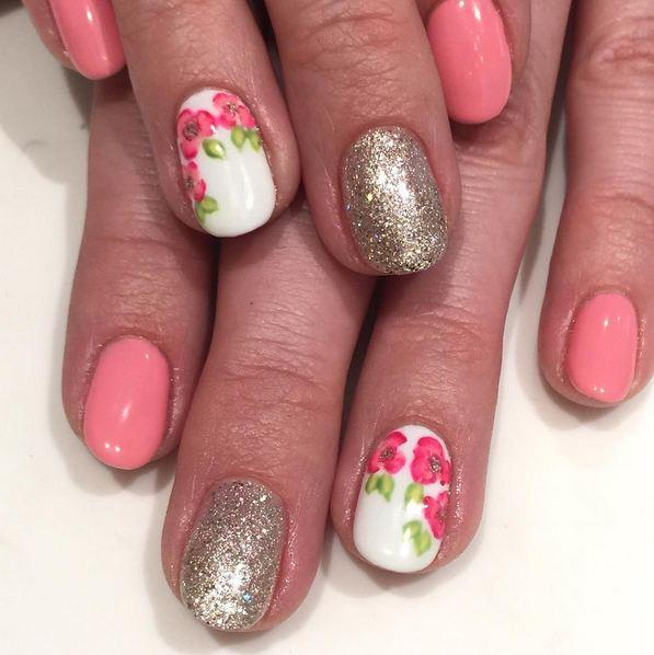 floral-desing