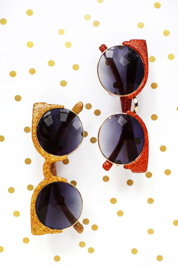 glitter-sunglasses-1