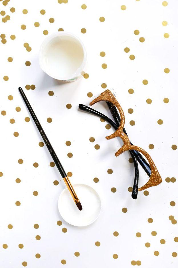 glitter-sunglasses-5