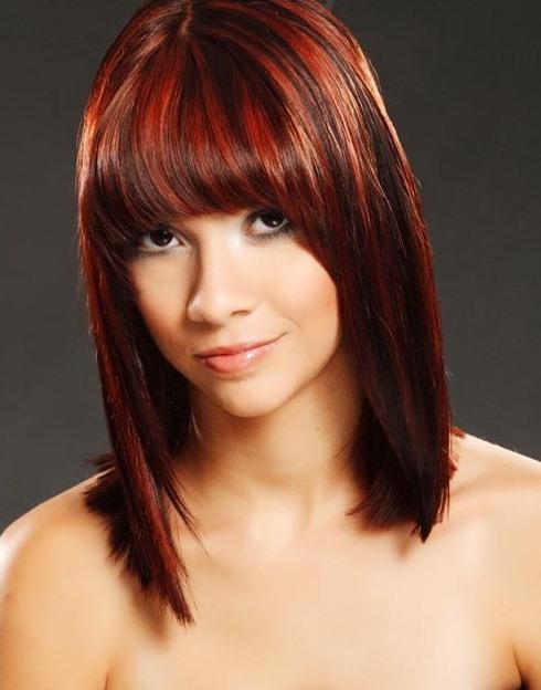 long-a-line-haircut-oval-face-1017