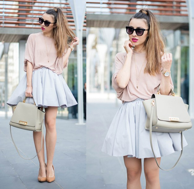 outfits_2016_2