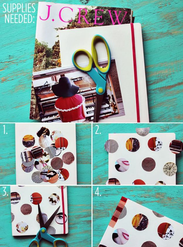photo-dot-journal-diy