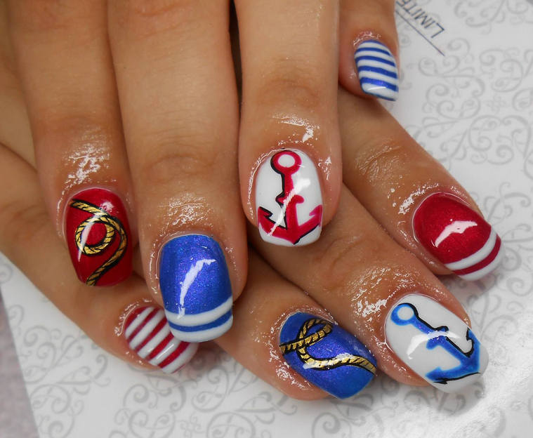 sailor-nail-art-design