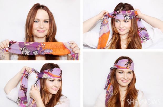 scarf-1_naemi