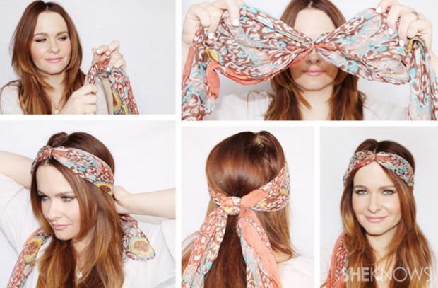 scarf-3_naemi