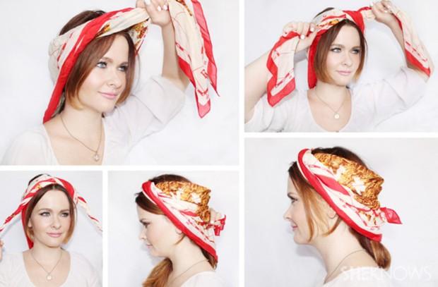 scarf-9_naemi