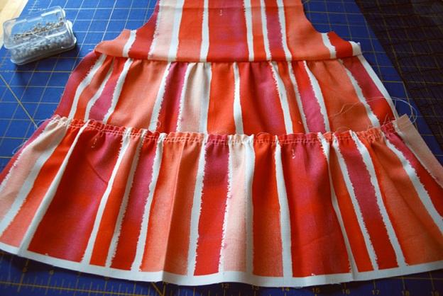 tiered-ruffle-baby-dress-free-sewing-pattern_17