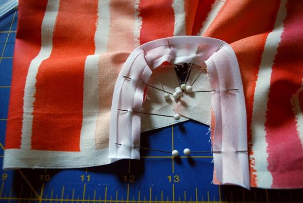 tiered-ruffle-baby-dress-free-sewing-pattern_28