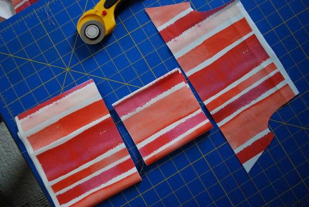tiered-ruffle-baby-dress-free-sewing-pattern_5