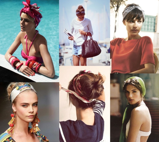 ways-to-wear-a-headscarf-38