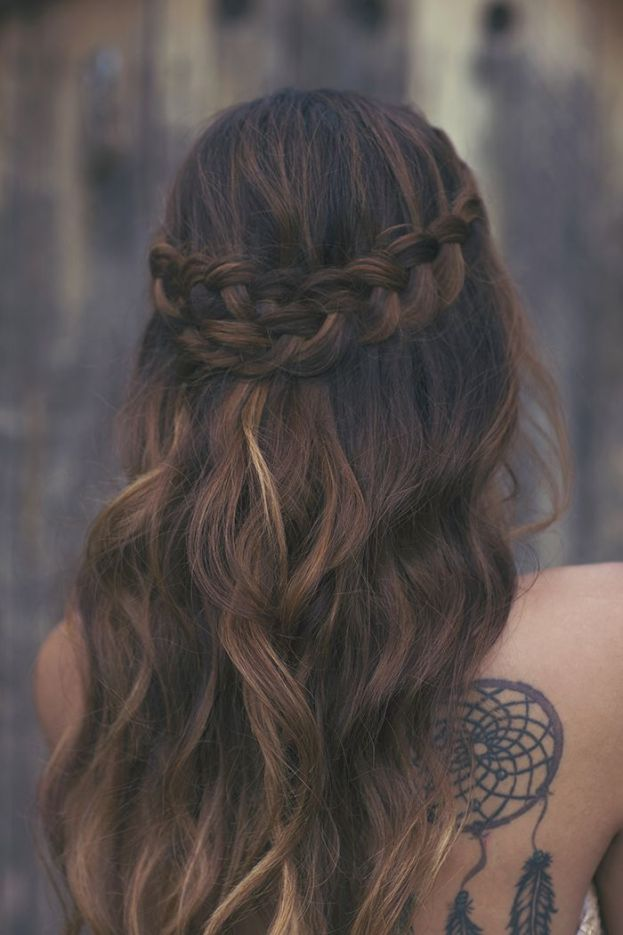 Braid-Crown-Hairstyle3