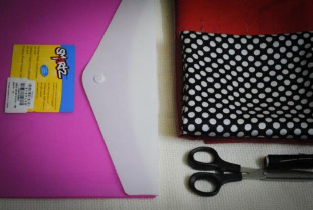 Clutch-ing-Folders-1