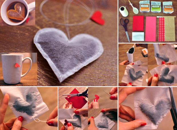 DIY-Valentine-Day-Gifts-For-Him