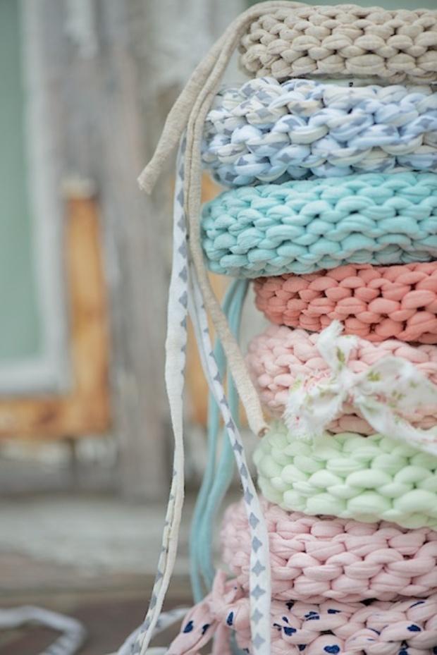 Easy-Knit-Bracelets-0