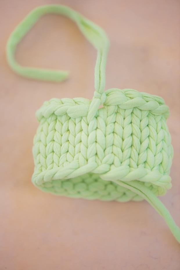Easy-Knit-Bracelets-3