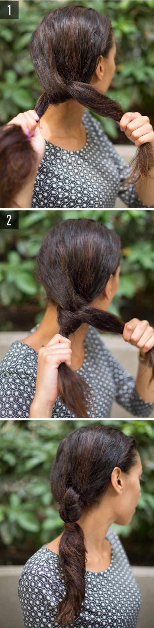 Easy-Ways-to-Style-Hair-4