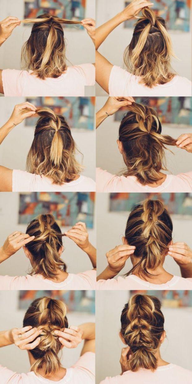 Hairstyle-for-Medium-Hair00