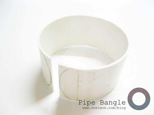 Pipe-Bangle-1