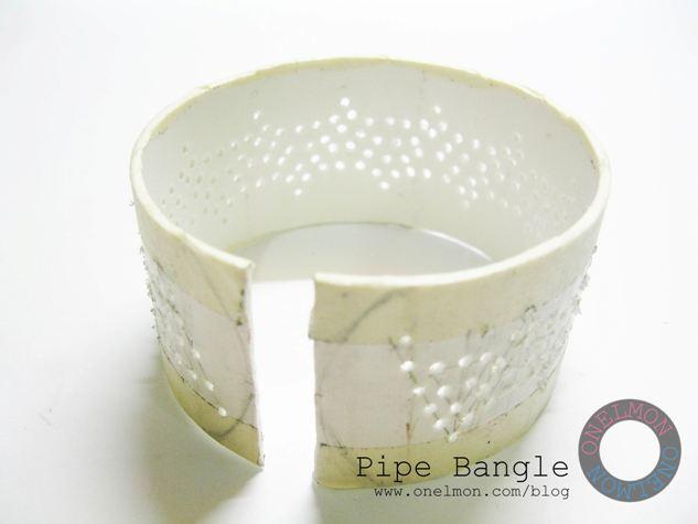 Pipe-Bangle-5