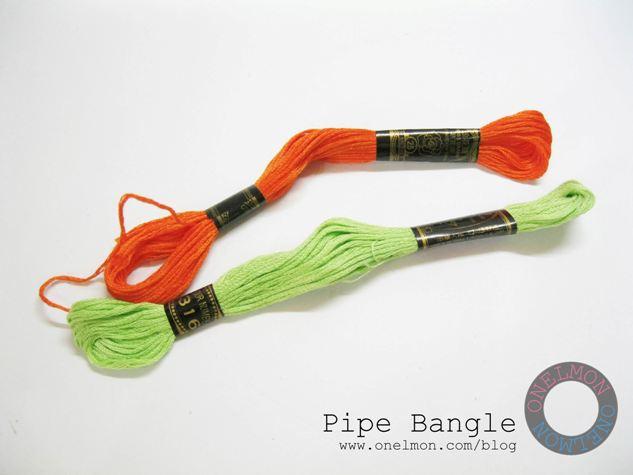 Pipe-Bangle-8