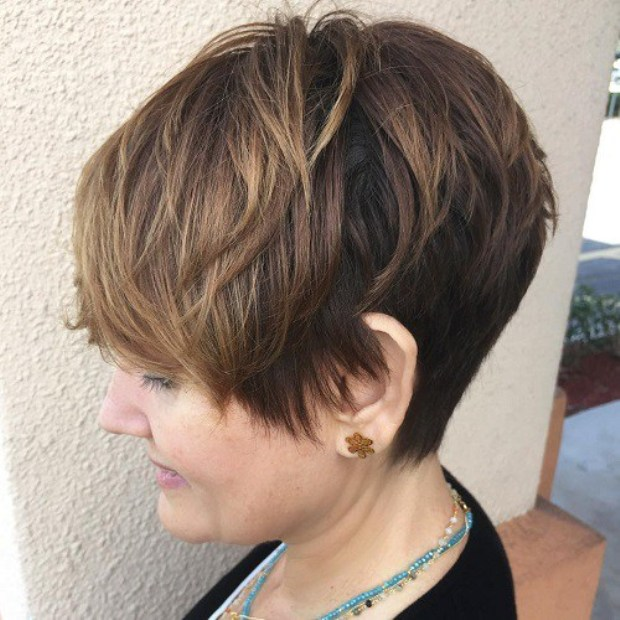 Pixie-Hairstyle-for-Thin-Hair-6