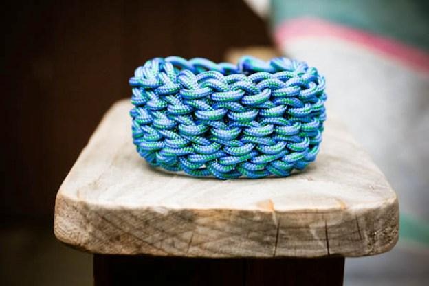 Utility-Cord-Crochet-Bangle-8