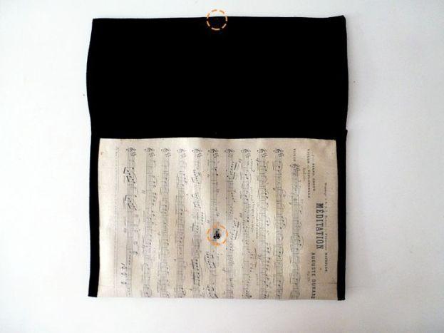 Vintage-Handbag-Clutch-8