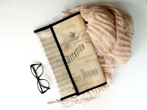 Vintage-Handbag-Clutch-9
