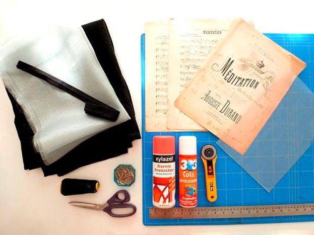 Vintage-Handbag-Clutch