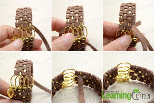 Wide-Metal-Cuff-Bracelets-with-Suede-Cord-7