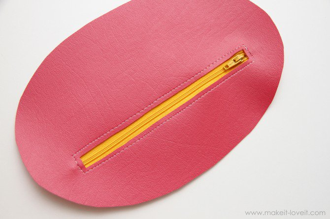 Zipper-Mouth-Pencil-Case-6