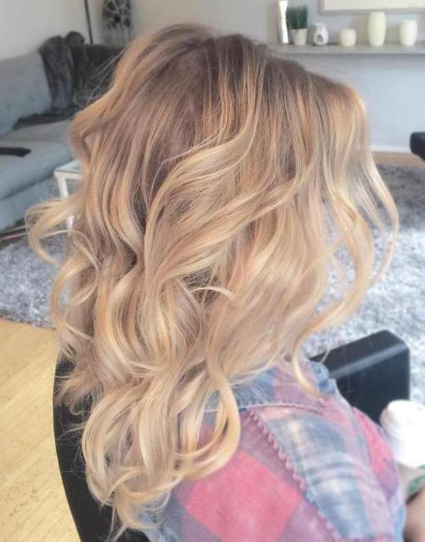 blonde-balayage-for-medium-blonde-hair