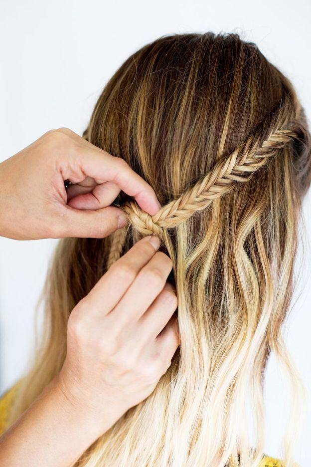 bohemian-festival-knot-braid-8