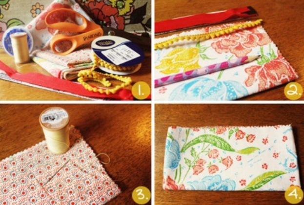 diy-pencil-bag-1