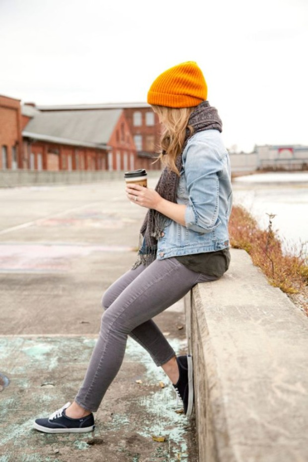 fall-outfits-13