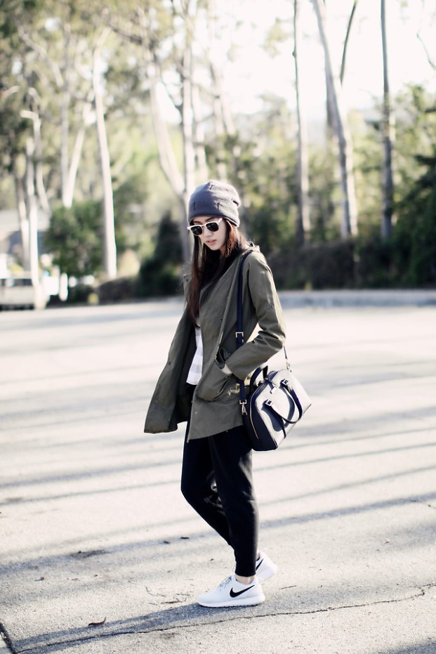 fall-outfits-15