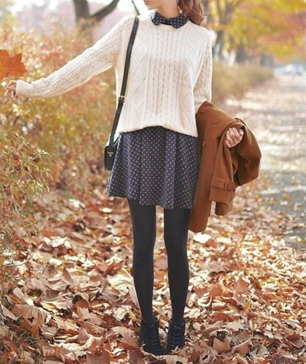 fall-outfits-7