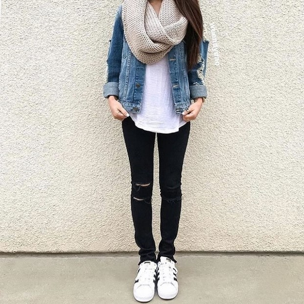 fall-outfits-8