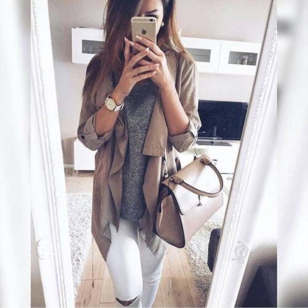 fall-outfits-9